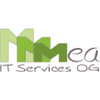 mea IT Services - EJB freelancer Austria