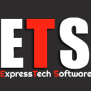 ExpressTech Software Solutions Pvt Ltd. - Laravel freelancer Indore
