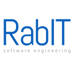 RabIT software engineering - PostgreSQL freelancer Szegedi