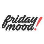 Friday Mood - Webdesign freelancer Madrid