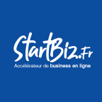 Agence web Startbiz - Javascript freelancer Marsella
