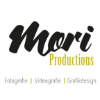 Mori Productions - Kurdo freelancer