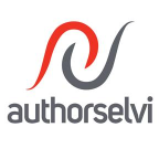 Authorselvi - Lifestyle freelancer Bangalore