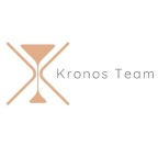 Kronos Team - Edición freelancer Paris