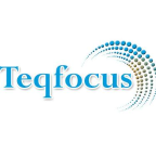 Teqfocus Consulting LLC - Educación freelancer New york