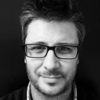 Sébastien Jacob - Webdesign freelancer Barcelona