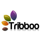 Tribboo - C freelancer Alajuela