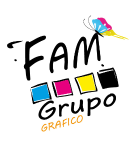 FAM GRUPO GRAFICO - InDesign freelancer Goicoechea