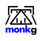 Kevin -  freelancer Caracas