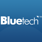 Bluetech - WordPress freelancer Indore