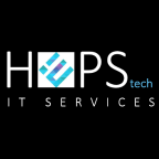 Hepstech IT Services - Webdesign freelancer Ahmedabad