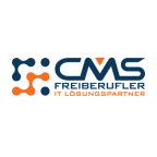 CMS IT Lösungspartner - MySQL freelancer Bavaria
