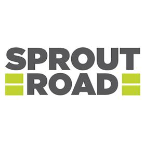 Sprout Road - Zend freelancer Bangladesh