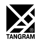 Tangram Internet Services GmbH - HTML freelancer Kiev