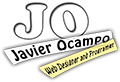 Javier Ocampo - Internet Marketing freelancer Alicante