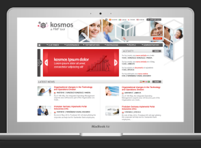 INTRANET PRODUBAN. BANCO SANTANDER