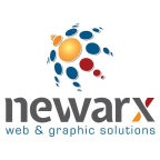 S.C. NEWARX S.R.L. - Windows freelancer Rumania