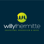 willylhermitte - Edición de vídeo freelancer Sena marítimo