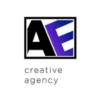 AE Creative Agency - Webdesign freelancer Krefeld