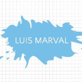 LUIS MARVAL