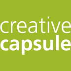 Creative Capsule GmbH - Javascript freelancer Zurich