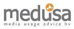 Medusa Media Usage Advice B.V. - Javascript freelancer Eindhoven