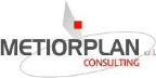 Metiorplan Consulting - ERP freelancer Bolonia
