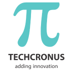 Techcronus Business Solutions - Webdesign freelancer Ahmedabad
