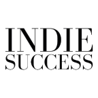 Indie Success Agentur Glander & Grasztat GbR - InDesign freelancer Luneburgo