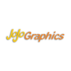 JoJoGraphics - Webdesign freelancer Limburgo