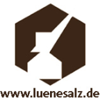 lünesalz. | agentur für kommunikation - InDesign freelancer Luneburgo