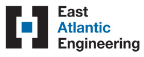 East Atlantic Engineering - Diseño de portadas freelancer Distrito de setúbal