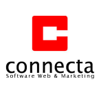 Connecta s.r.l.s. - Photoshop freelancer Italia
