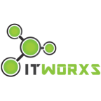 ITWORXS - Serbio freelancer