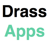 Drass Apps