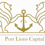 Port Lions Capital - Ruso freelancer Brandeburgo