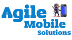 Agile Mobile Solutions - HTML freelancer Valladolid