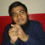 Mohammed Tauseef - Javascript freelancer Delhi