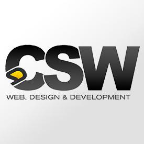 CSW | Web, Design & Development -  freelancer Dusseldorf
