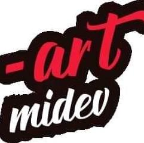 M'e-ART Midev - Javascript freelancer Madagascar