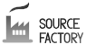 Sourcefactory.at - Android freelancer Estiria