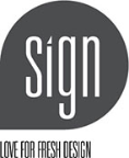 SIGN Studio - InDesign freelancer Apulia