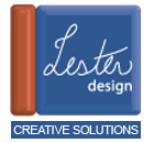 Lester Web Design - HTML freelancer Vaughan