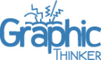 Graphic Thincker - Javascript freelancer Treviso