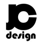 JC Design - InDesign freelancer Camas