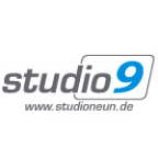 Studio 9 GmbH - Usability Now! -  freelancer Aschheim