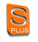 Sinergia Plus - HTML freelancer Alicante