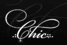 Chic Creative logo