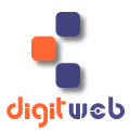 Digitweb - Javascript freelancer Puebla