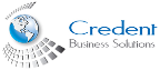 Credent Business Solutions - DHTML freelancer California